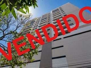 Foto do Apartamento-Apartamento à venda 2 Quartos, 1 Suite, 2 Vagas, 155M², CENTRO, Balneário Camboriú - SC