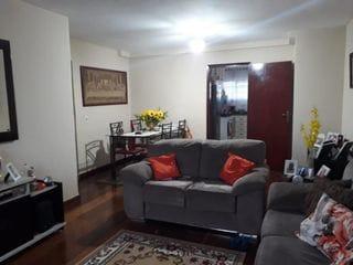 Foto do Apartamento-Apartamento no Taboão!! Zona Sul