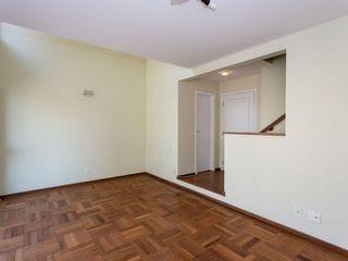 Foto do Apartamento-Apartamento no Brooklin com 90M²