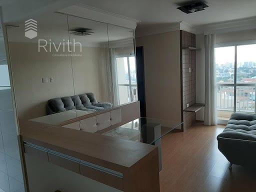 https://static.arboimoveis.com.br/AP0361_RVN/apartamento-em-santa-maria-santo-andre-sp1617894098874sscbd.jpg