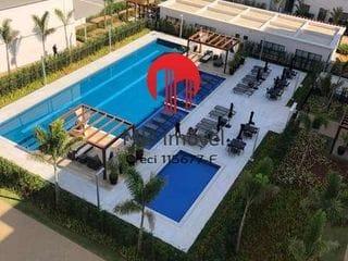 Foto do Apartamento-Apartamento para Venda em São Paulo, Lapa, 3 dormitórios, 1 suíte, 2 banheiros, 1 vaga