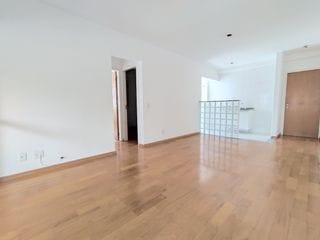 Foto do Apartamento-Locação, Vila Leopoldina - Apto. 2 dorms, suite, terraço, 2 vagas - prédio com lazer completo.