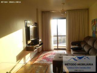 Foto do Apartamento-Apartamento para Venda em São Paulo, bosque da saude, 3 dormitórios, 1 suíte, 2 banheiros, 1 vaga
