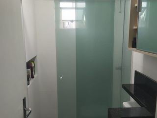 Foto do Apartamento-Apartamento à venda 2 Quartos, 1 Vaga, 72M², VILA REAL, Balneário Camboriú - SC