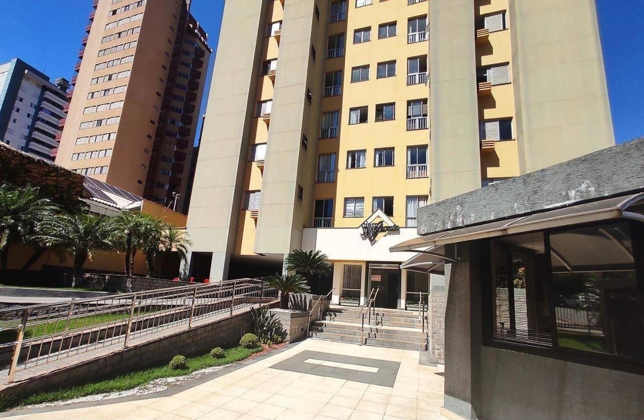 https://static.arboimoveis.com.br/AP0383_ARIA/apartamentoparalocacaocentrotoledopr_1630701146478.jpg