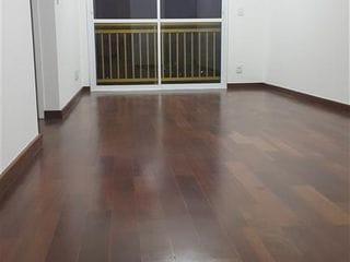 Foto do Apartamento-Locação Metro Vila Madalena - APto. novo 1 dormitório, terraço, 1 vaga - Andar alto, prédio novo.