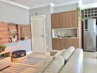 Foto do Apartamento-Apartamento à venda 2 Quartos, 1 Suite, 1 Vaga, 70M², CENTRO, Balneário Camboriú - SC