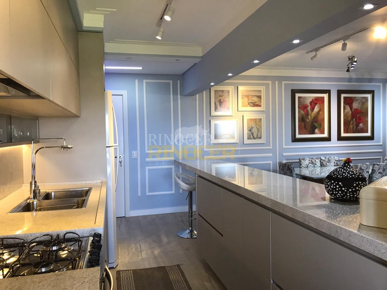 https://static.arboimoveis.com.br/AP0388_RNCR/apartamento-a-venda-quinta-da-primavera-ribeirao-preto1624524241522wurco_watermark.jpg