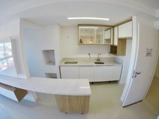 Foto do Apartamento-Apartamento à venda 1 Quarto, 1 Suite, 1 Vaga, 111111.11M², CENTRO, Balneário Camboriú - SC