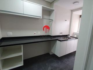 Foto do Apartamento-Apartamento para Locação em São Paulo, PANAMBY, 3 dormitórios, 3 suítes, 5 banheiros, 3 vagas