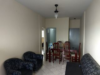 Foto do Apartamento-Apartamento à venda, Centro, Piúma.