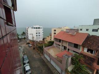 Foto do Apartamento-Apartamento à venda, IRIRI, Anchieta, ES