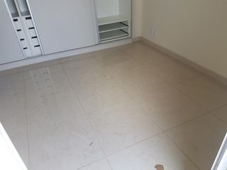 Foto do Apartamento-Apartamento para locação, Jardim Macedo, Ribeirão Preto.