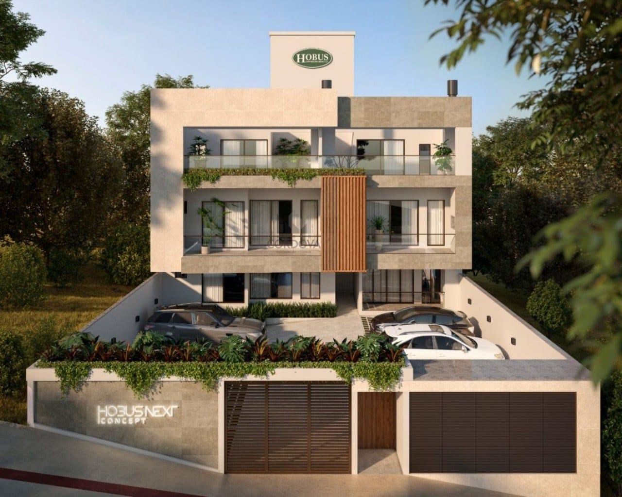 https://static.arboimoveis.com.br/AP0397_SCFOUR/apartamento-na-praia-brava1628741770572iutzz.jpg