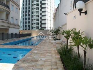 Foto do Apartamento-Apartamento 4 quartos ,com 2 suítes, 3 vagas de garagem e  103 m2 na Saúde com excelente custo benefício!