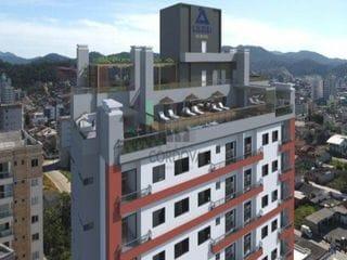 Foto do Apartamento-APARTAMENTO EM CAMBORIU!!