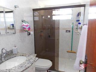 Foto do Apartamento-Apartamento à venda, Carandiru, São Paulo, SP