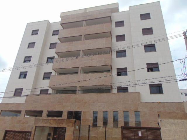 https://static.arboimoveis.com.br/AP0405_REALLE/apartamento-a-venda-castelo-belo-horizonte1620314431667inqgg.jpg
