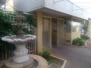 Foto do Apartamento-Apartamento à venda, 3 quartos, 1 vaga, Vila das Bandeiras - Guarulhos/SP