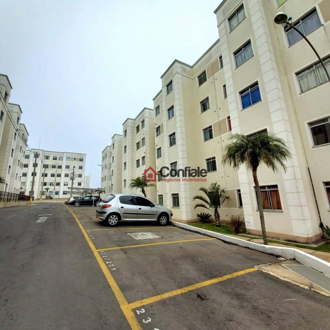https://static.arboimoveis.com.br/AP0418_CNI/apartamento-com-dormitorios-a-venda-m-por-r-bela-vista-caxias-do-sulrs1624434310246fattf.jpg