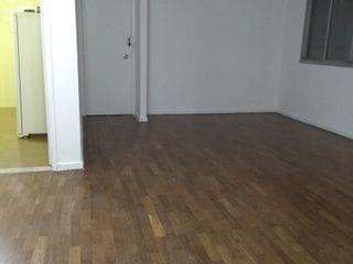 Foto do Apartamento-Titulo do Imovel