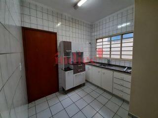 Foto do Apartamento-Apartamento para locação, Lagoinha, Ribeirão Preto.