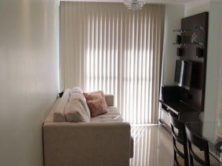 Foto do Apartamento-Ótimo Apartamento para moradia à venda e para locação, 2 Dormitórios, 1 Vaga, Localizado Tatuapé, São Paulo, SP