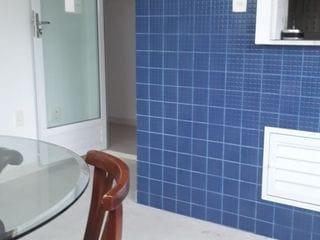 Foto do Apartamento-Apartamento à venda 2 Quartos, 2 Suites, 2 Vagas, 150M², PIONEIROS, Balneário Camboriú - SC