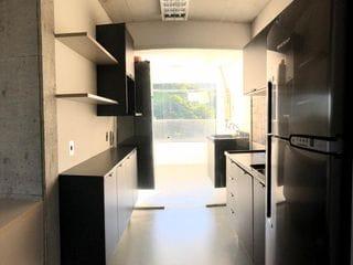Foto do Apartamento-Apartamento à venda 2 Quartos, 2 Suites, 2 Vagas, 70M², Praia Brava, Itajaí - SC