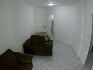 Foto do Apartamento-Apartamento 3 quartos na Praia do Morro Guarapari-ES- Support Corretora de Imóveis