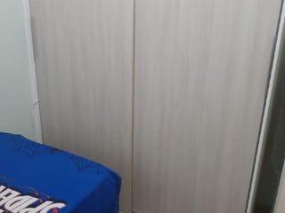 Foto do Apartamento-Apartamento à venda, Vila Talarico, São Paulo.