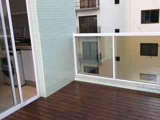 Foto do Apartamento-Apartamento à venda 3 Quartos, 3 Suites, 2 Vagas, 250M², Centro, Balneário Camboriú - SC