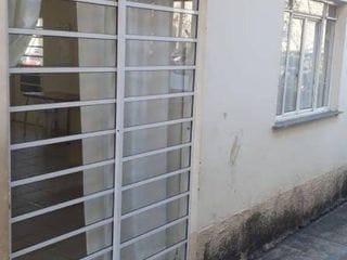 Foto do Apartamento-Apartamento com 2 dormitórios à venda, 47 m² por R$ 200.000,00 - Jardim Santo Expedito - Guarulhos/SP