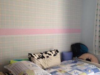 Foto do Apartamento-Apartamento à venda, 2 quartos, 1 vaga, Macedo - Guarulhos/SP
