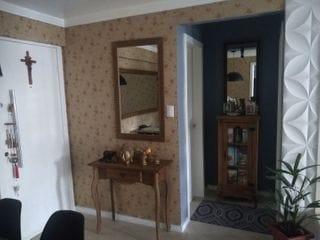 Foto do Apartamento-Apartamento à venda 1 Quarto, 1 Vaga, 72M², PIONEIROS, Balneário Camboriú - SC