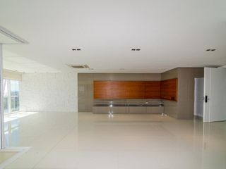 Foto do Apartamento-Apartamento à venda, 378 m² por R$ 4.700.000,00 - Edifício Maison Heritage - Londrina/PR