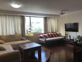 Foto do Apartamento-Cada imóvel anunciado pela Loft conta com informações atualizadas diariamente, fotos profissionais dos ambientes e matrícula do imóvel revisada, além de valores