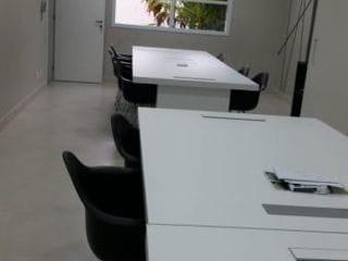 Foto do Apartamento-Apartamento para Venda em São Paulo, Vila Mariana, 1 dormitório, 1 banheiro