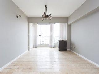 Foto do Apartamento Duplex-Apartamento de 248,62 m2 com 3 dormitórios (1 suíte), 3 vagas na região de Perdizes, São Paulo / SP