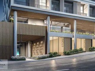 Foto do Apartamento-Apartamento para Venda em São Paulo, Vila Mariana