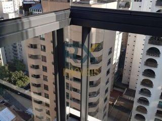 Foto do Apartamento-Apartamento à venda 3 Quartos, 3 Suites, 4 Vagas, 225M², Jardim Paulista, São Paulo - SP