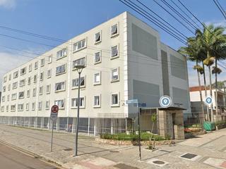 Foto do Apartamento-Apartamento à venda com 3 quartos (1 suíte), 1 vaga de garagem livre coberta. Localização privilegiada no bairro Água Verde em Curitiba/PR.