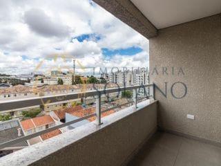 Foto do Apartamento-Apartamento de 70,11m², 3 Dormitórios, 1 Suíte, Sacada com Churrasqueira e 2 vagas, pronto para morar, à venda, Portão, Curitiba, PR
