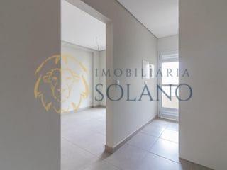 Foto do Apartamento-[PRONTO] Apartamento pronto para morar com 55,32m², 2 Dormitórios, 1 Suíte, Sacada com Churrasqueira e 1 vaga à venda, Portão, Curitiba, PR