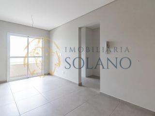 Foto do Apartamento-[PRONTO] Apartamento pronto para morar com 2 Dormitórios, 1 Suíte, Sacada com Churrasqueira e 1 vaga à venda, Portão, Curitiba, PR