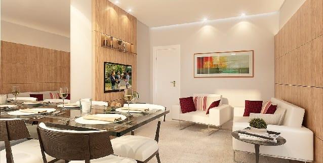 https://static.arboimoveis.com.br/AP0452_REALLE/apartamento-a-venda-jardim-encantado-sao-jose-da-lapa1620314518986yfnku.jpg