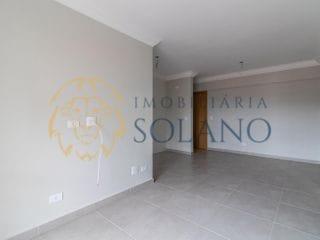 Foto do Apartamento-[PRONTO] Apartamento com 59,92m², 2 Dormitórios, 1 Suíte, Sacada com Churrasqueira e 1 vaga próximo ao Shopping Palladium à venda, Portão, Curitiba, PR