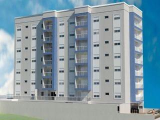 Foto do Apartamento-Edifício Dr. Tartari, Apartamento à venda, Centro, Bragança Paulista/SP - Easy Imóveis 031344 J