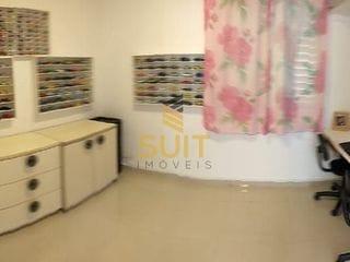 Foto do Apartamento-Marselha - Apartamento com 2 Dormitórios 1 Vaga na Garagem Vista! - Parque das Iglesias - Jandira