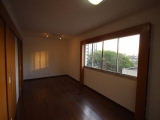 Foto do Apartamento-Excelente localização próximo a estação Sumaré do Metrô